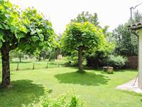 French property for sale in MONTIGNAC, Dordogne - €102,500 - photo 9