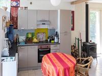 French property for sale in MONTIGNAC, Dordogne - €102,500 - photo 3