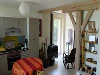 French property for sale in MONTIGNAC, Dordogne - €102,500 - photo 4
