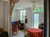 French property for sale in MONTIGNAC, Dordogne - €102,500 - photo 5