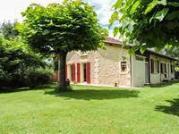 French property for sale in MONTIGNAC, Dordogne - €102,500 - photo 10