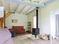 French property for sale in MONTIGNAC, Dordogne - €113,000 - photo 3