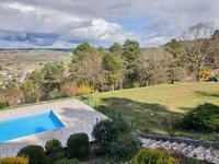 Maison à vendre à RAZAC SUR L ISLE en Dordogne - photo 1
