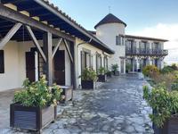 Maison à vendre à RAZAC SUR L ISLE en Dordogne - photo 8