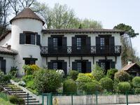 Maison à vendre à RAZAC SUR L ISLE en Dordogne - photo 7