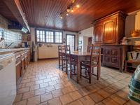 Maison à vendre à RAZAC SUR L ISLE en Dordogne - photo 3