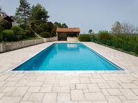 Maison à vendre à RAZAC SUR L ISLE en Dordogne - photo 6