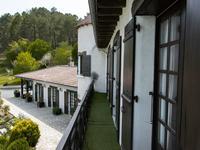 Maison à vendre à RAZAC SUR L ISLE en Dordogne - photo 9