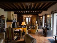 Maison à vendre à RAZAC SUR L ISLE en Dordogne - photo 2