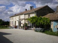 French property, houses and homes for sale inBOUINDeux_Sevres Poitou_Charentes