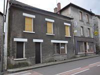 houses and homes for sale inHaute_Vienne Limousin