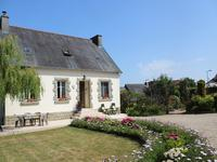 French property for sale in SCRIGNAC, Finistere - €156,000 - photo 1