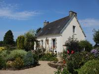 French property for sale in SCRIGNAC, Finistere - €156,000 - photo 9