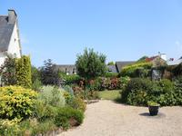French property for sale in SCRIGNAC, Finistere - €156,000 - photo 10