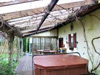 Maison à vendre à SCRIGNAC en Finistere - photo 8