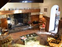 French property for sale in BOUTX, Haute Garonne - €170,000 - photo 4