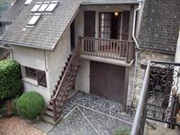 French property, houses and homes for sale inBOUTXHaute_Garonne Midi_Pyrenees