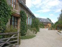 maison à vendre à PARIGNE, Ille_et_Vilaine, Bretagne, avec Leggett Immobilier