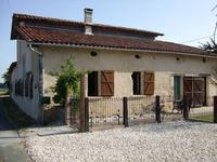 French property for sale in RIBERAC, Dordogne - €212,000 - photo 3