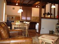French property for sale in RIBERAC, Dordogne - €212,000 - photo 4