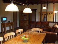 French property for sale in RIBERAC, Dordogne - €212,000 - photo 6