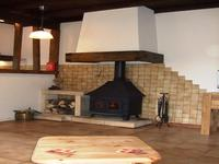 French property for sale in RIBERAC, Dordogne - €212,000 - photo 5