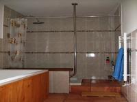 French property for sale in RIBERAC, Dordogne - €212,000 - photo 9