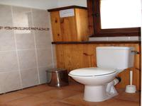 French property for sale in RIBERAC, Dordogne - €212,000 - photo 10