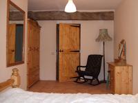 French property for sale in RIBERAC, Dordogne - €212,000 - photo 7