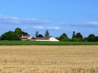 French property for sale in RIBERAC, Dordogne - €212,000 - photo 2