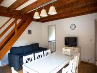 French property, houses and homes for sale inSOUSTONSLandes Aquitaine