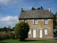 French property for sale in GER, Manche - €129,000 - photo 1