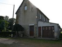 French property for sale in GER, Manche - €129,000 - photo 9