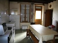 French property for sale in GER, Manche - €129,000 - photo 5