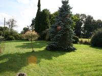 French property for sale in GER, Manche - €129,000 - photo 4