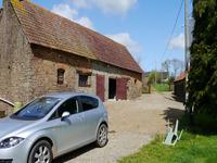 French property for sale in BUAIS, Manche - €270,000 - photo 5