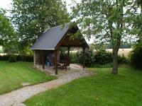 French property for sale in BUAIS, Manche - €270,000 - photo 4