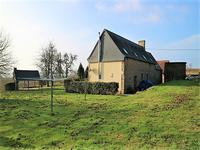 French property for sale in BUAIS, Manche - €270,000 - photo 2