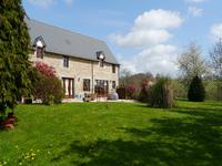 French property for sale in BUAIS, Manche - €270,000 - photo 3