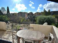 French property, houses and homes for sale inVENCEAlpes_Maritimes Provence_Cote_d_Azur