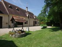 French property, houses and homes for sale inMARCAISCher Centre