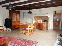 French property for sale in MARCAIS, Cher - €199,800 - photo 2