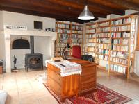 French property for sale in MARCAIS, Cher - €199,800 - photo 4
