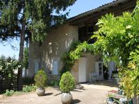 houses and homes for sale inST EMILIONGironde Aquitaine