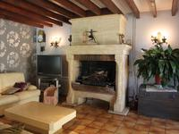 French property for sale in ST EMILION, Gironde - €371,000 - photo 4