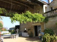 French property for sale in ST EMILION, Gironde - €371,000 - photo 7