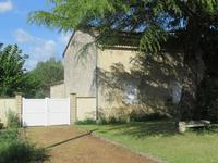 French property for sale in ST EMILION, Gironde - €371,000 - photo 10