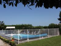 French property for sale in ST EMILION, Gironde - €371,000 - photo 3