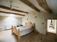 Maison à vendre à AIGRE en Charente - photo 5