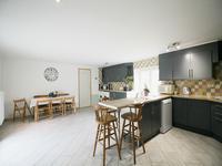 Maison à vendre à AIGRE en Charente - photo 2